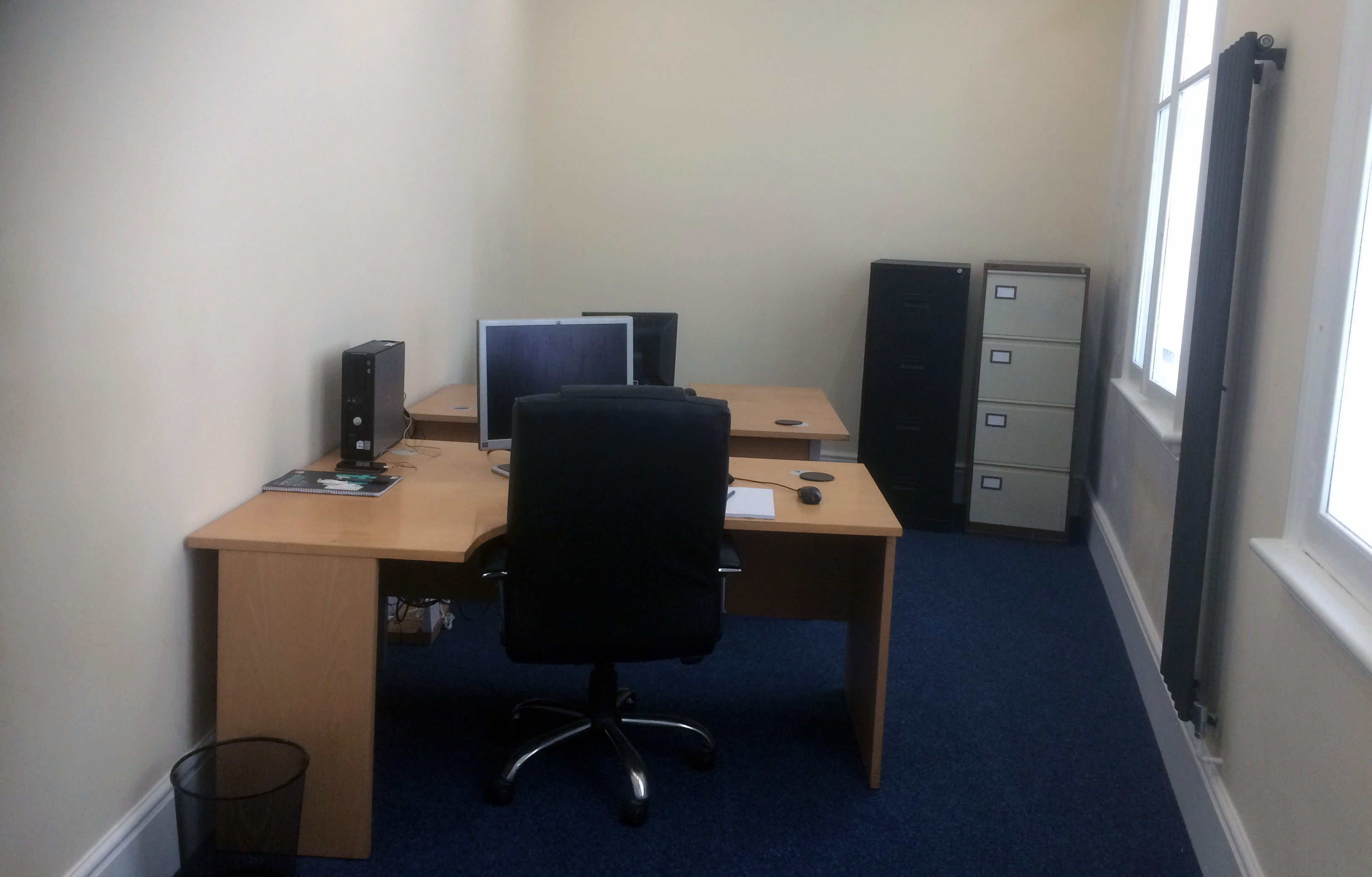 Office in Congleton Business Centre