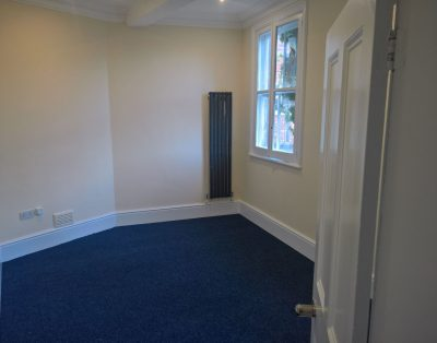 Office Suite In Congleton Business Centre
